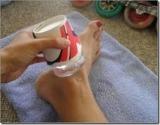 Therapy Thursday: Shin Splints Part2